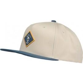O'Neill TWIN FIN CAP
