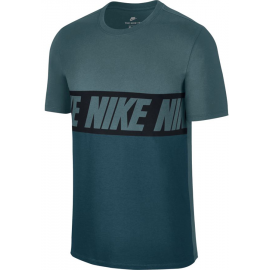 Nike NSW TEE AV15 REPEAT