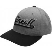 O'Neill SCRIPPS CAP