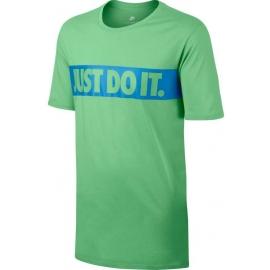 Nike M NSW TEE DRPTL AV15 JDI