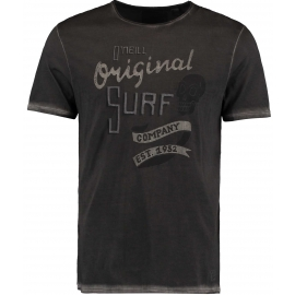 O'Neill LM WASHED UP T-SHIRT