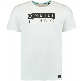 O'Neill PM DUO HYBRID T-SHIRT
