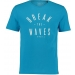 O'Neill LM WAVES T-SHIRT