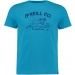 O'Neill LM STRANDED T-SHIRT