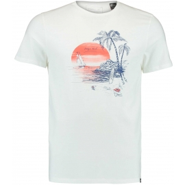 O'Neill LM SUNSET T-SHIRT