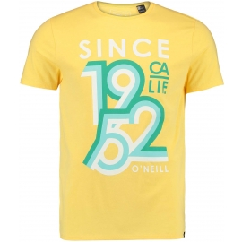 O'Neill LM SINCE 1952 T-SHIRT