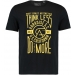 O'Neill LM THINK LESS, DO MORE T-SHIRT