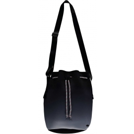 O'Neill BW CRYSTAL COVE BAG