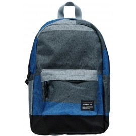 O'Neill AC COASTLINE GRAPHIC BACKPACK