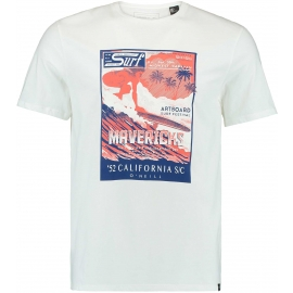 O'Neill LM MAVERICKS T-SHIRT