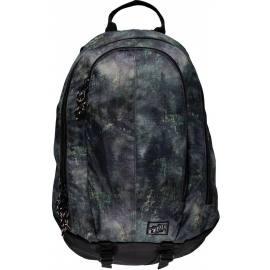 O'Neill BM ATHLETIC BACKPACK
