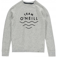 O'Neill LY TEAM O'NEILL SWEATSHIRT