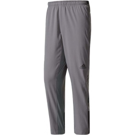 adidas WORKOUT PANT CLIMACOOL WV