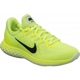 Nike SKYELUX RUNNING SHOE