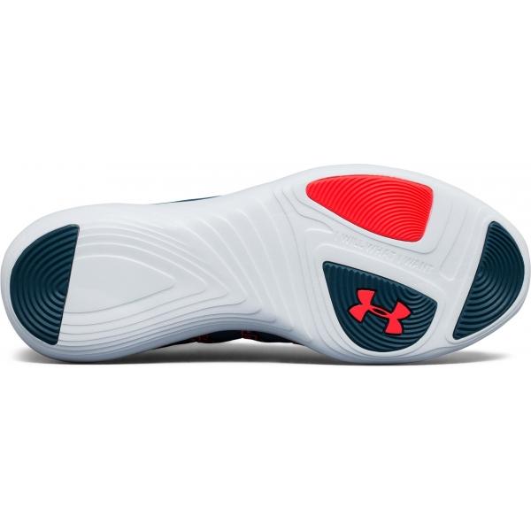 Dámské lifestylové boty