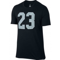 Nike THE 23 ICONIC TEE