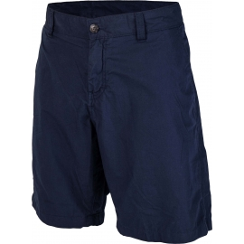 O'Neill LM STRINGER SHORTS