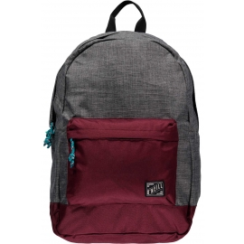O'Neill BM COASTLINE BACKPACK