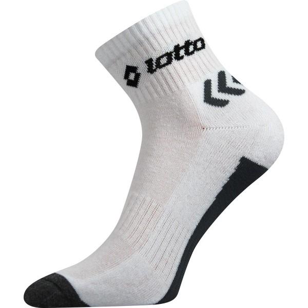PONOŽKY 7 - Ponožky
