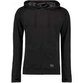 O'Neill PM FORCE HOODIE