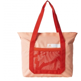 adidas GOOD TOTE GR1