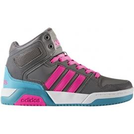 adidas BB9TIS MID K