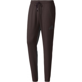adidas WORKOUT PANT WARM