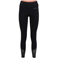 O'Neill PW ACTIVE MESH PANEL LEGGING