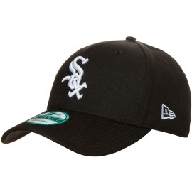 New Era 9FORTY THE LEAGUE CHICAGO WHITE SOX