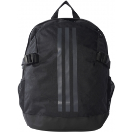 adidas BP POWER IV S