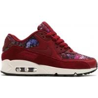Nike WMNS AIR MAX 90 SE