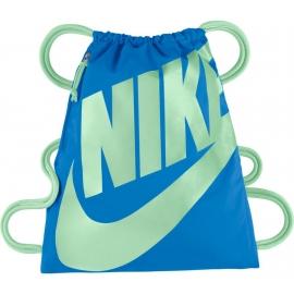 Nike HERITAGE GMSK