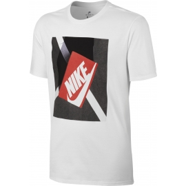 Nike M NSW TEE SHOEBOX PHOTO