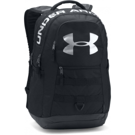 Under Armour UA BIG LOGO 5.0