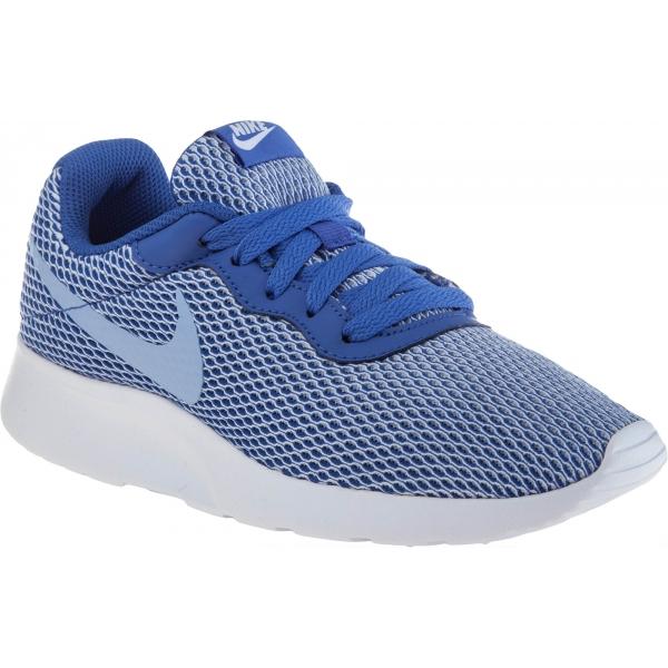 0d3ab27a0 Nike TANJUN SE SHOE | molo-sport.cz