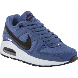 Nike AIR MAX COMMAND FLEX GS