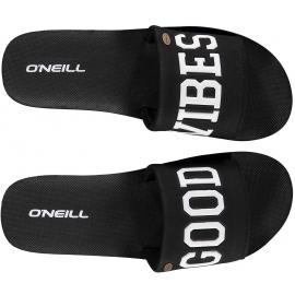 O'Neill FW POOL SLIDE SANDAL