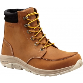 Columbia BANGOR BOOT OMNI-HEAT