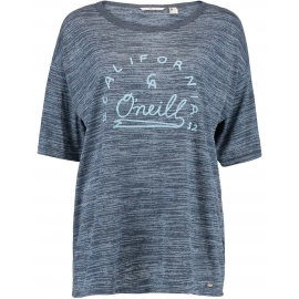 O'Neill LW GRAPHIC SLUB T-SHIRT