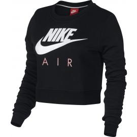 Nike W NSW MODERN CRW CROP AIR