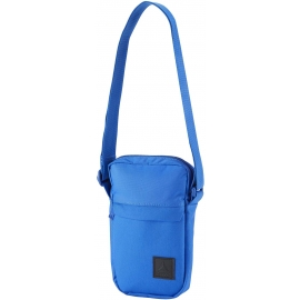 Reebok STYLE FOUNDATION CITY BAG