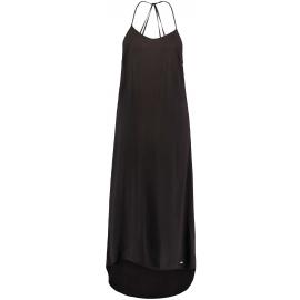 O'Neill LW SUMMER DRESS