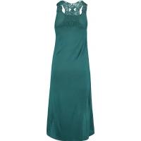 O Neill LW BRAIDED BACK JERSEY DRESS  851b7d101d6