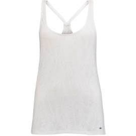 O'Neill LW BURN OUT TANKTOP