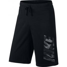 Nike M NSW SHORT JSY SU