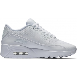 Nike AIR MAX ULTRA 2.0 GS