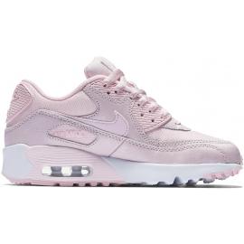 Nike AIR MAX 90 SE MESH GS