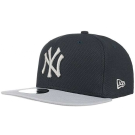 New Era 9FIFTY DIAMOND NEYYAN