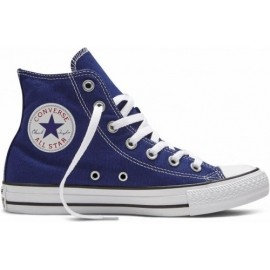 Converse CHUCK TAYLOR ALL STAR Roadtrip blue/White/Black