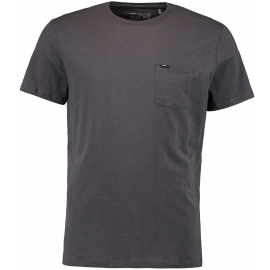 O'Neill LM JACKS BASE SLIM FIT T-SHIRT